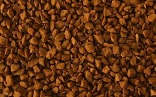 Сублимированный кофе: технология изготовления, полезные свойства, обзор торговых марок