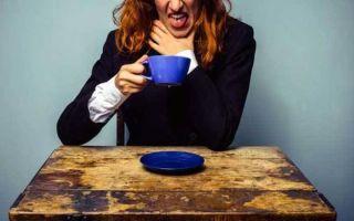 Пять причин, по которым у вас получается плохой кофе