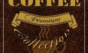 Самый вкусный кофе в мире: особенности и критерии выбора