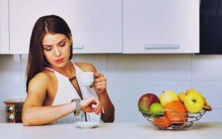 Почему употреблять кофе натощак нежелательно?