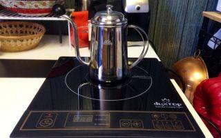 3 Hi-Tech кофейных гаджета для продвинутых кофеманов