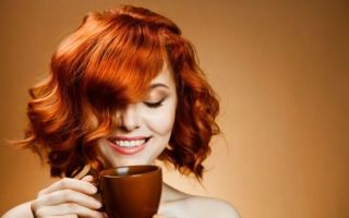 Кофе для женщин не всегда безопасен