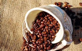 Опасен ли кофе при геморрое?