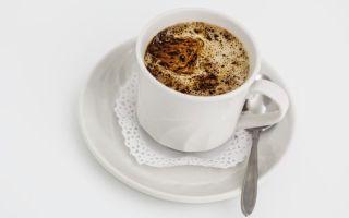 Растворимый кофе — «Удобный кофе» для современной жизни