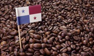 Америка. Панама
