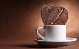 Завариваем кофе в чашке: простые рецепты со всего мира