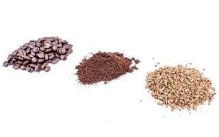 Молотый или растворимый: какой кофе лучше сохраняет полезные свойства и не вредит здоровью?