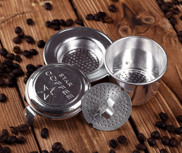 френч для кофе по-вьетнамски