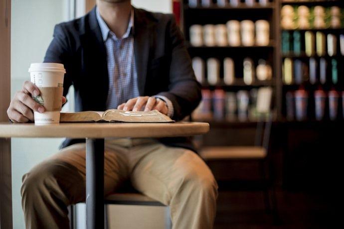 кофе и щитовидка