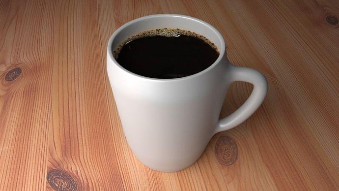 напиток из корней одуванчика