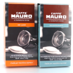кофе Mauro