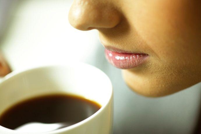 тошнота после кофе