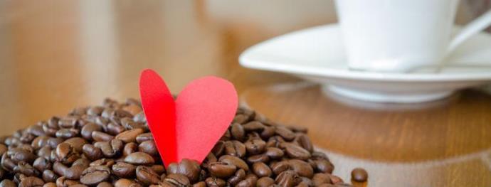 кофе при менструации