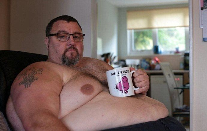 потолстеть от кофе