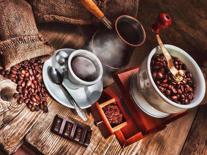 luchshiy_kofe