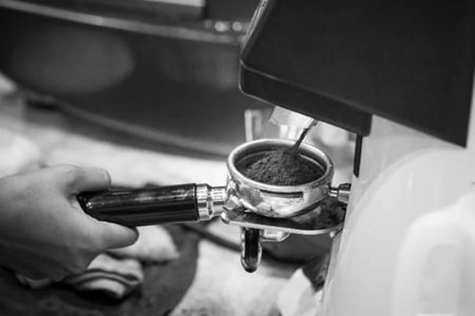 кофемолка эспрессо