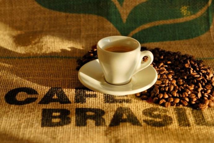 koae в бразилии
