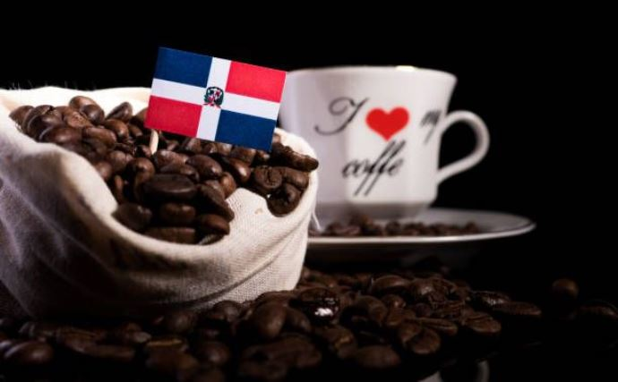 Кофе в Доминиканской республике
