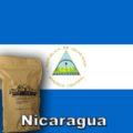 Кофе Никарагуа